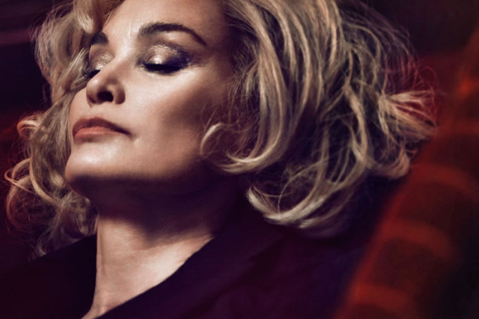 Jessica-Lange_Marc-Jacobs-Beauty