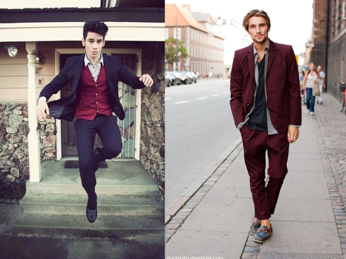 burgundy and navy trends 02