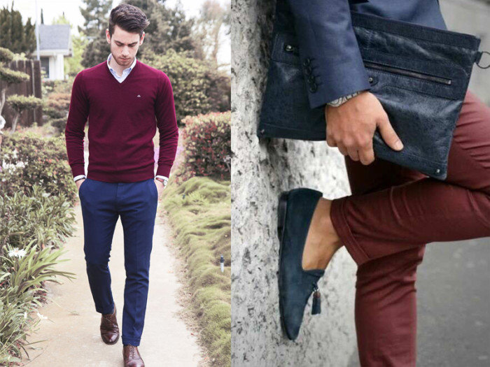 burgundy and navy trends 03
