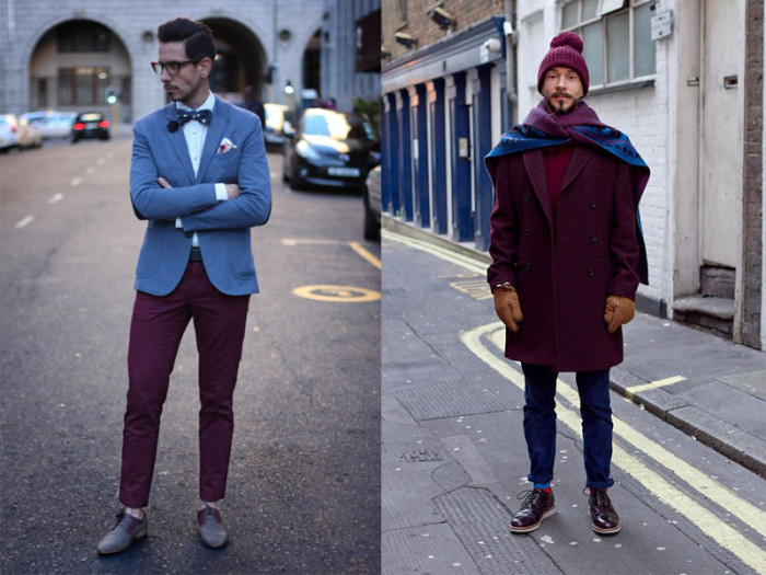 burgundy and navy trends 04