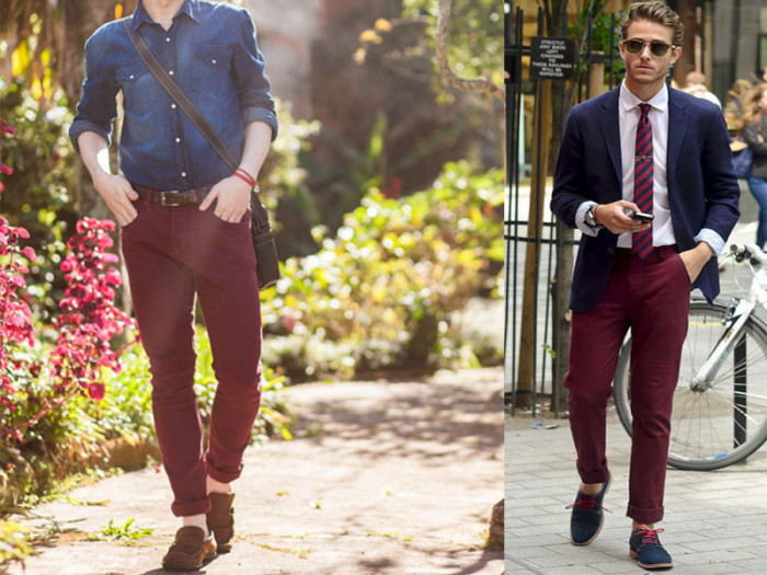 burgundy and navy trends 05