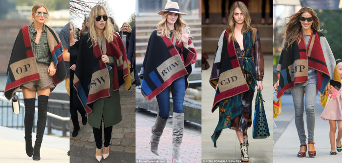 BURBERRY-CAPES-TREND