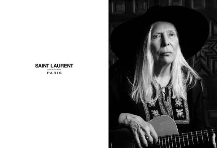 saint_laurent2-882x600