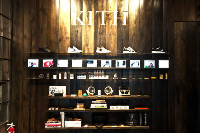 Kith-shoe-store-by-Cleanroom-Brooklyn-07