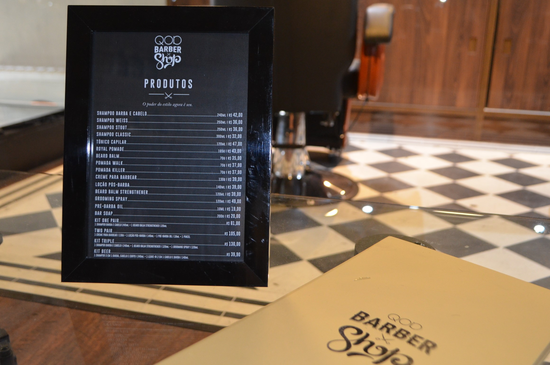 QOD-Barber-Shop-Novo-Hamburgo