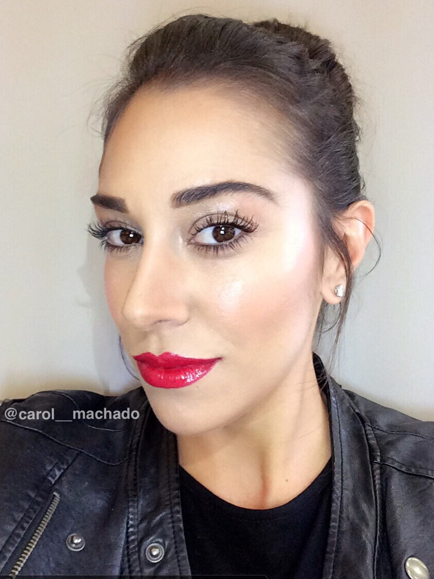 lip-glass-carol-machado-make-up
